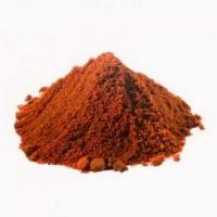 1kg / 2.2lbs Apocalypse Red Lava Scorpion Powder ON SALE