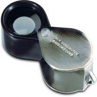 Bausch & Lomb Professional Pocket Magnifier 10x
