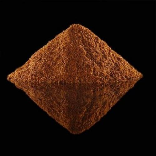 1/2 lb Ghost Powder Bhut Jolokia