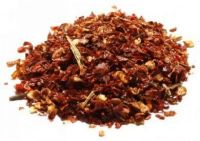1 Ounce Ghost Flakes Bhut Jolokia